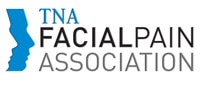 TNA Facial Pain Association Logo